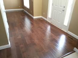 hardwood flooring companies in st louis mo