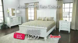 Jeromes Bedroom Furniture Bunk Beds Jeromes Bedroom Furniture ...
