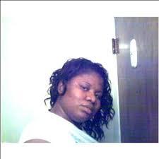 Mya Fields (Rene), 51 - Williamsburg, VA Background Report at MyLife.com™
