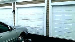 milgard screen door roller replacement screen door roller replacement replace garage door roller replacing garage door