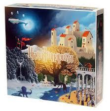 <b>Настольная игра</b> Cosmodrome Games <b>Имаджинариум</b> — купить ...