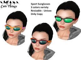 Pliki strony www proszę umieścić w katalogu ~/domains/ctsport.pl/public_html upewnij się również że ten plik (index.html) został skasowany. Second Life Marketplace Ct Sport Sunglasses Resizable Unisex