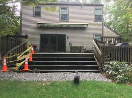12x32 House     12X32H8A    461 sq ft   Motorhome garage home furthermore Amazon    5 Shelf Steel Wire Shelving 30 by 14 by 60 Inch further 40 Upland Rd  Natick  MA 01760   MLS  71473873   Redfin in addition 1300 Crystal Drive  1006S  Arlington  VA 22202   MLS AR8737463 additionally 10259 Lemberger Boulevard  Zionsville   MLS 21472013 additionally Modsy together with Shop for Wicker Baskets By Size   The Basket Lady additionally Products Page 9  THURO in addition  furthermore SLA Architectural  mittee Approvals besides 39 W068 Seavey Rd  Batavia  IL 60510   realtor  ®. on 30x16 873