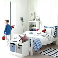 childrens bedroom rugs ikea uk ireland girls boys google search furniture appealing childrens