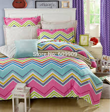 brilliant chevron bedding set in gray and teal best interior for queen comforter