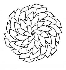 Small Picture 16 best Peyties mandala coloring pages images on Pinterest