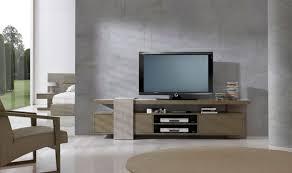 Home Furniture Designs Cool Decor Inspiration Modern Home Design