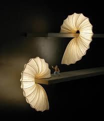 aqua creations lighting. SameSame By Aqua Creations General Lighting