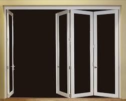 rustic sliding door curtain panel revit