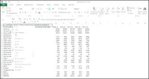 Accounting Worksheet Example Accounting Worksheet Beautiful Template Simple Project Plan