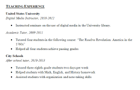 Cool Good Achievements To Put On A Resume 34 For How To Make A Resume With