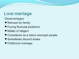 argumentative essay about civil marriage argumentative essay about r tic love is a poor basis for marriage the episcopal church of the
