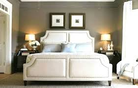 Lexington Bedroom Furniture Bedroom Furniture Bedroom Sets Bedroom ...