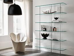 Cabinets / Bookcases - Trasparenza