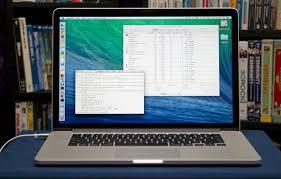 macbook pro 15 2 2