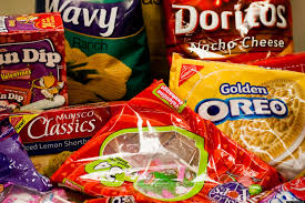 essay junk food essay paragraph five paragraphs unloved and essay on effects of eating too much junk food