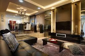 Home Interior Lights Cool Decorating Ideas