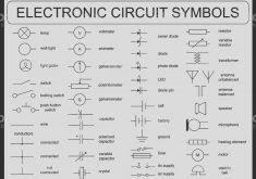 0 Hvac Electrical Wiring Diagram Symbols Get Tamahuproject
