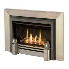 image of gas fireplaces