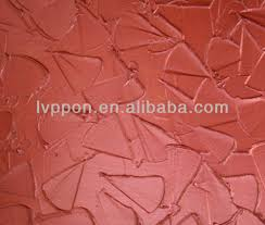 Small Picture Modern Texture Paint For Exterior Wall Finish Buy Asian Paints