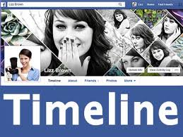 Free Facebook Covers Templates 10 Free Facebook Cover Photo Psd Templates