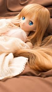 Barbie Hd Wallpapers For Mobile : Girls ...