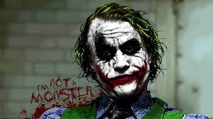 We have a massive amount of hd images that will make your computer or smartphone look absolutely fresh. Heath Ledger Joker Wallpapers Hd Group 73