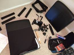 disassemble office chair. Full Image For Disassemble Office Chair 43 Home Decoration