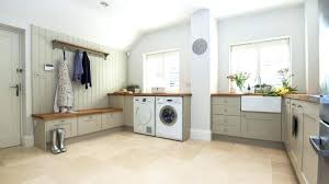 utility room lighting. Utility Room Lighting Laundry Inspirational  Planning And Designing A Real .