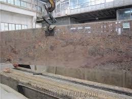 crema bordeaux granite kitchen countertops granite countertops pink granite
