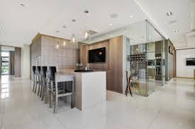 Designer Basements Fascinating Basement Bar Ideas And Designs Pictures Options Tips HGTV