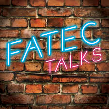Fatec Talks