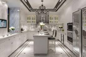 Small Picture Fine Kitchen Flooring Ceramic Tile Of The Day Perfectly Smooth