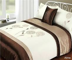 king size duvet cover sets bg dg mp kg kg king size duvet cover sets canada