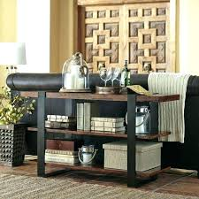 foyer table decor ideas entrance table decorations um size of console table decorations fun and traditional decor ideas tables front foyer table ideas