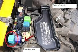 efi relay ignition clicking dead battery solution lexus is forum for me at least pulling this fuse did nothing because when i pulled it i still heard clicking no point spend 100 to replace a functional part