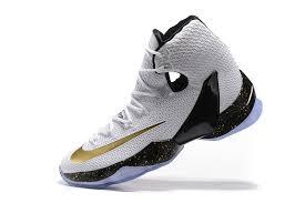 lebron shoes 13 elite. nike lebron 13 elite white - james basketball shoes larger image lebron a