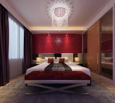 Cool Bedroom Designs For Women In Their 20s Design S With Purple
