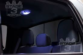 F150 Led Dome Lights Recon F150 Led Dome Lights Installed Ford F150 Forum
