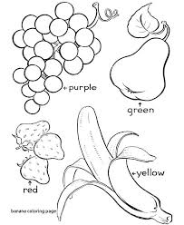 17 unique printable watermelon coloring pages funny coloring sheets