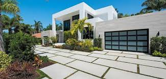 Naples Modern Homes for Sale | Premier Sotheby's Intl Realty | 239.297.2155