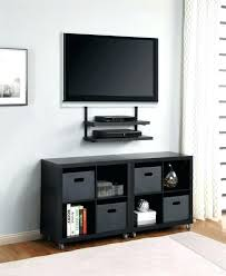 wall mounted shelves for tv shelf mount impressive ideas wall mounted shelf units inspiring shelves with wall mounted shelves for tv