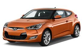 hyundai veloster 2011 2016 workshop repair service manual complete digital official shop manual contains service maintenance and troubleshooting information for the hyundai veloster fs 2011 2016