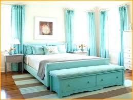 beach theme bedroom furniture. Beach Theme Bedroom Decor For Furniture Style . O