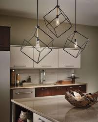 over stove lighting. Kitchen:Over Kitchen Sink Lighting Diy Light Over Stove Bulb