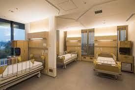 一宮 市民 病院