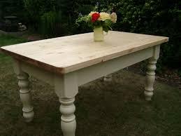 Country Pine Furniture Plans Plans DIY corner puter desk plans