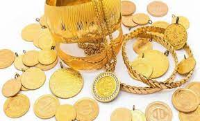 Altın fiyatları bugün ne kadar? Gram altın, çeyrek altın kaç TL? 1 Kasım  2021 - Pratik Bilgiler Haberleri