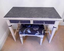 22 best Decopatch furniture images on Pinterest