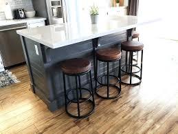 diy kitchen island cart. Kitchen Islands:Build Your Own Island Build My Com Inside Decor Diy Cart W